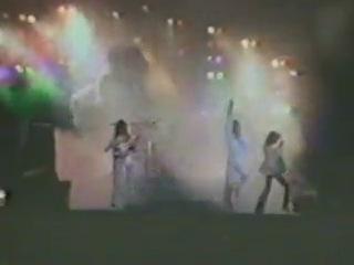 Queen - Radio Ga-Ga