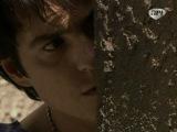 El Clon / Клон (2010) > 157 серия (рус. субтитры)