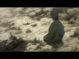 Mushishi / Мастер Муши (Муси) - 1 сезон 18 серия [Озвучка: SakaE]